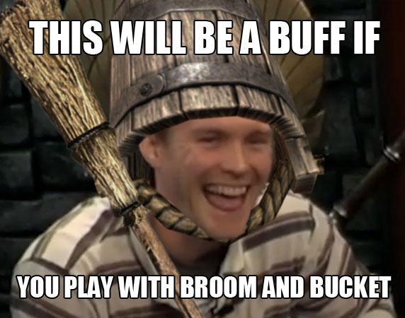buff11 new eso meme \